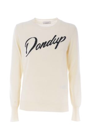Maglia Dondup DONDUP | 7 | DM241M00609H29-000