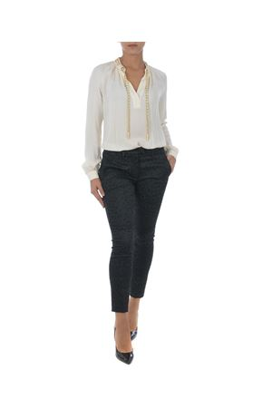 Pantaloni donna Dondup perfect DONDUP | 9 | DP066FS0173XXX-633