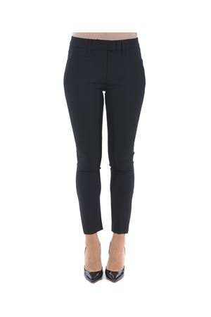 Pantaloni donna Dondup perfect DONDUP | 9 | DP066OS0090XXX-999