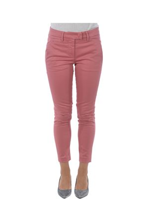Pantaloni Dondup perfect DONDUP | 9 | DP066RS0004PTD-513