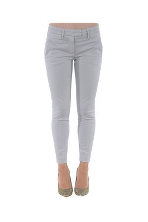Pantaloni Dondup Perfect DONDUP | 9 | DP066RS0004PTD-902