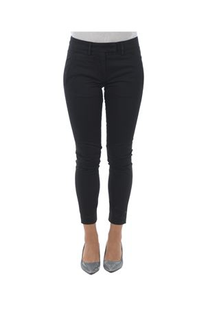 Pantaloni Dondup perfect DONDUP | 9 | DP066RS0004PTD-999
