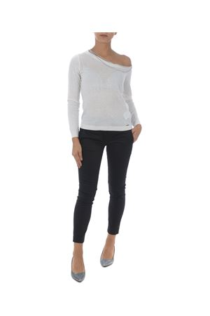 Pantaloni Dondup perfect DONDUP | 9 | DP066RS0004PTD-999