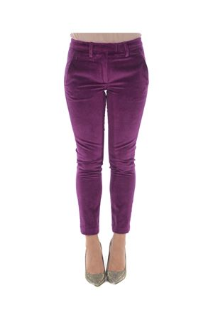 Pantaloni Dondup Perfect DONDUP | 9 | DP066VS0016XXX-547