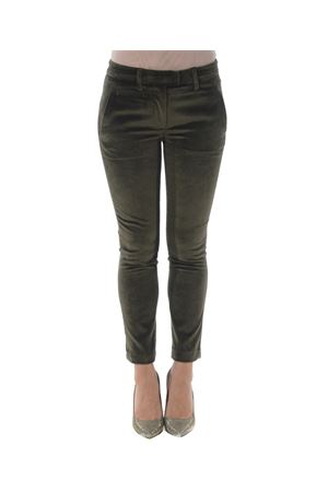 Pantaloni Dondup Perfect DONDUP | 9 | DP066VS0016XXX-633