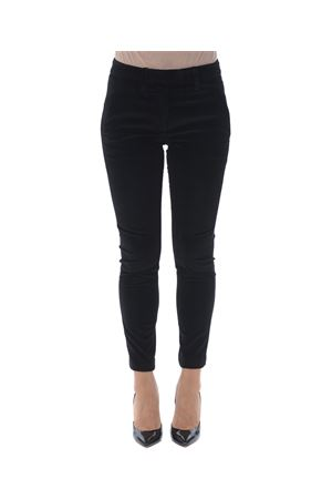 Pantaloni Dondup Perfect DONDUP | 9 | DP066VS0016XXX-999