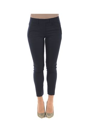 perfectPantaloni Dondup Perfect DONDUP | 9 | DP066WS0121XXX-890