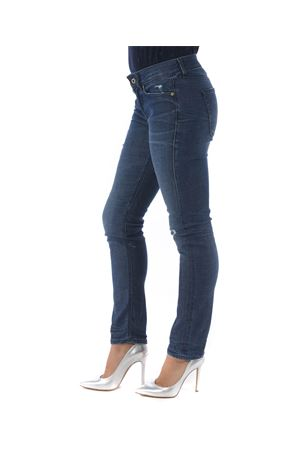 Jeans Dondup gaynor DONDUP | 24 | DP238DS0199T67B-800