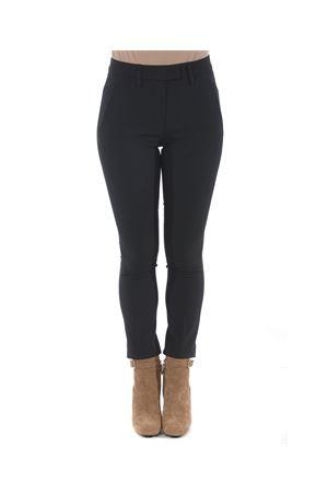 Pantaloni Dondup top DONDUP | 9 | DP288OS0090XXX-999