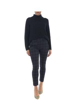 Pantaloni Dondup top DONDUP | 9 | DP288QS0090XXX-571