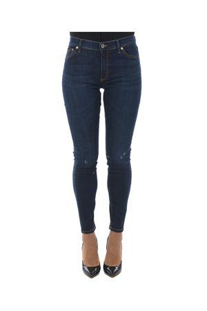 Jeans Dondup luriel DONDUP | 24 | DP349DS0112T58T-800