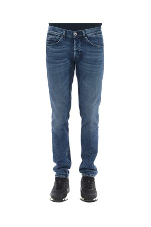 Jeans Dondup george DONDUP | 24 | UP232DS0189T15B-800