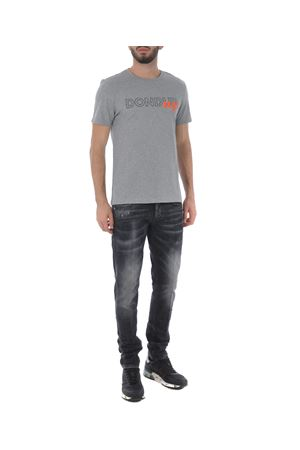 Jeans Dondup george DONDUP | 24 | UP232DS0215T16N-999