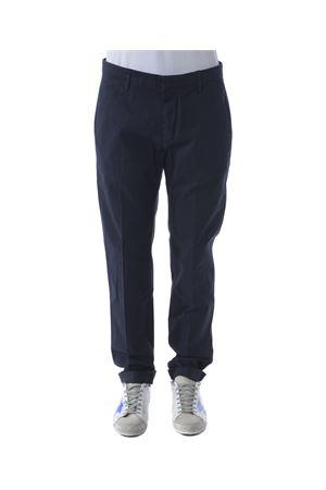 Pantaloni Dondup gaubert DONDUP | 9 | UP235GS0036PTD-897