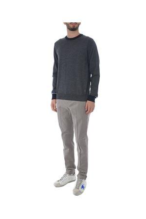 Pantaloni Dondup gaubert DONDUP | 9 | UP235GS0036PTD-920