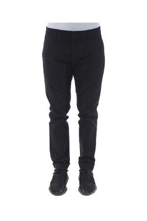 Pantaloni Dondup gaubert DONDUP | 9 | UP235GS0036PTD-999