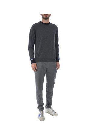 Pantaloni Dondup gaubert DONDUP | 9 | UP235WS0121XXX-946