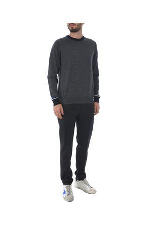 Pantaloni Dondup gaubert DONDUP | 9 | UP235WS0121XXX-999