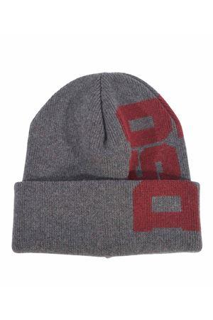 Cappello Dsquared2 DSQUARED | 26 | KNM000101W01019-2122