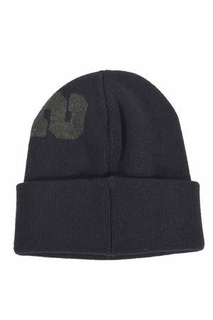 Cappello Dsquared2 DSQUARED | 26 | KNM000101W01019-2124