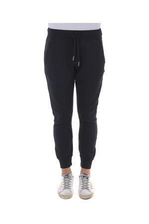 Pantaloni jogging Dsquared2 DSQUARED | 9 | S75KA0924S25030-970