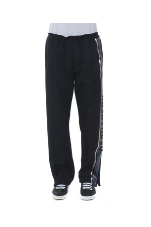 Pantaloni jogging Dsquared2 only for The best shops DSQUARED | 9 | S78KB0001S23360-900