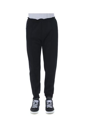 Pantaloni jogging Dsquared2 only for The best shops DSQUARED | 9 | S78KB0002S23360-900