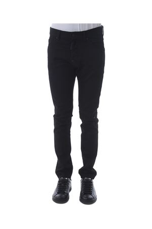 Jeans Dsquared2 cool guy jean DSQUARED | 24 | S78LB0003S30564-900
