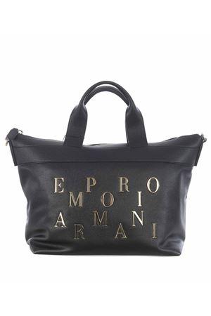 Shopping Emporio Armani EMPORIO ARMANI | 31 | Y3D106YH59A-80001