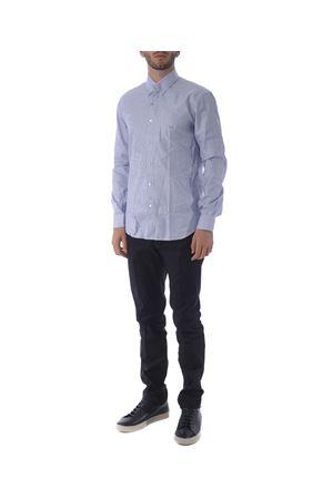 Camicia Etro mandy ETRO | 6 | 138643015-200