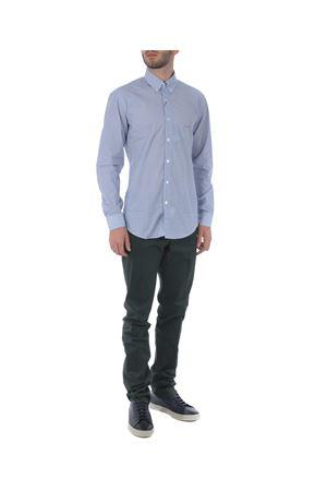 Camicia Etro mandy ETRO | 6 | 138643051-200