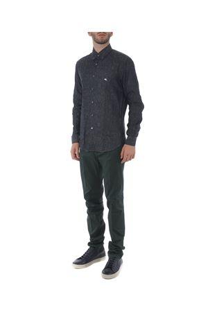 Camicia Etro mandy ETRO | 6 | 138643116-2