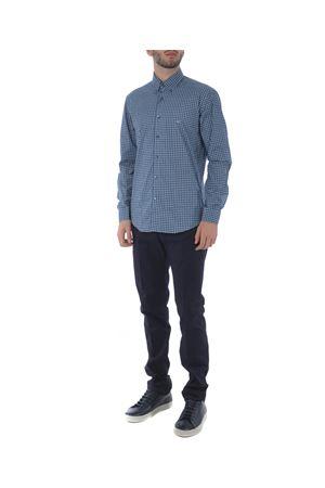 Camicia Etro mandy ETRO | 6 | 138645730-200