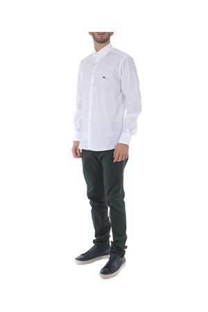 Camicia Etro andy ETRO   6   163653400-990