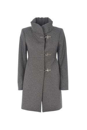Scopri i nostri modelli di Cappotti Donna - TufanoModa ab6948600e8