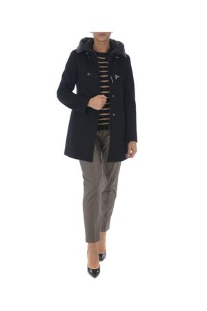 Cappotto Fay double front FAY | 17 | NAW59373430PWGB999