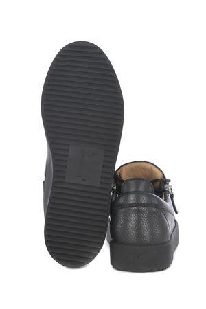 Sneakers Giuseppe Zanotti GIUSEPPE ZANOTTI | 5032245 | RU70000051