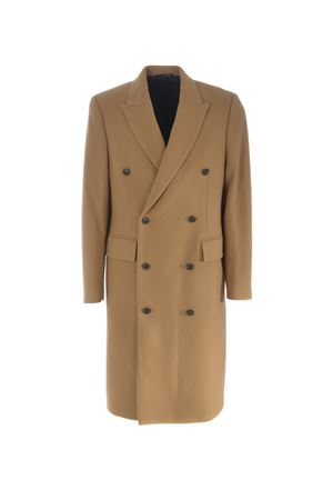 Cappotto doppiopetto Golden Goose GOLDEN GOOSE | 17 | G33MP565A1