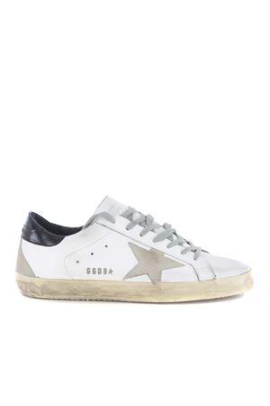 Sneakers uomo Golden Goose GOLDEN GOOSE | 5032245 | GCOMS590W55