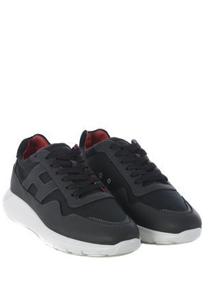 Sneakers uomo Hogan Interactive3 HOGAN | 5032245 | HXM3710AJ11JFZ246L