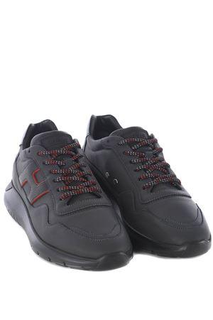 Sneakers uomo Hogan Interactive3 HOGAN | 5032245 | HXM3710AM20JFX691M
