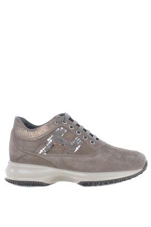 Sneakers Hogan Interactive HOGAN   5032245   HXW00N0AS80JRX444A