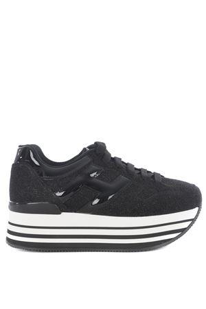 Sneakers Hogan maxi 222 HOGAN | 5032245 | HXW2830T548667B999
