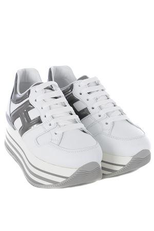 Sneakers Hogan maxi 222 HOGAN | 5032245 | HXW2830T548JDS4999