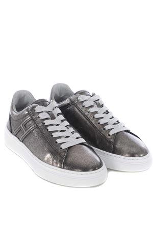 Sneakers Hogan H365 HOGAN | 5032245 | HXW3650J971J73B205