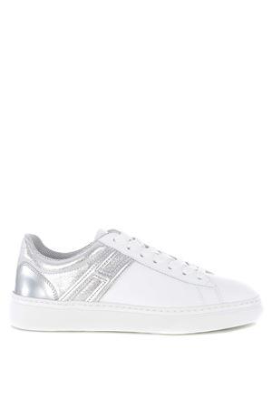 Sneakers Hogan H365 HOGAN | 5032245 | HXW3650J971JCU0351