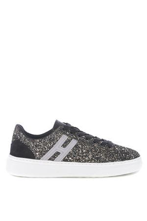 Sneakers Hogan H365 HOGAN | 5032245 | HXW3650J971JEU0LKQ