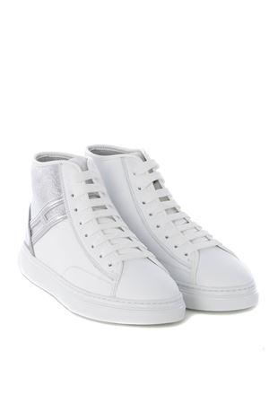 Sneakers hi-top Hogan H366 HOGAN | 5032245 | HXW3660J981JCU0351