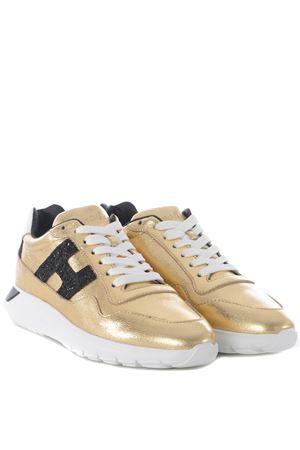 Sneakers Hogan Interactive3 HOGAN | 5032245 | HXW3710AP20JI70ZC1