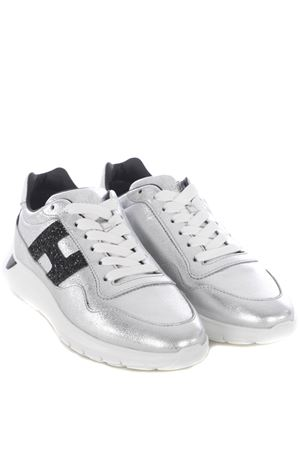 Sneakers Hogan Interactive3 HOGAN | 5032245 | HXW3710AP20JI7303C